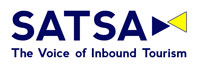 SATSA -